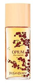 Opium Fleur Imperiale