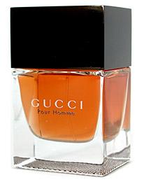 Gucci pour Homme I
