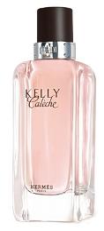 Kelly Caleche