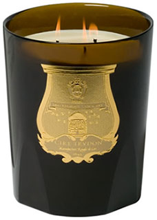 Cire Trudon Candle