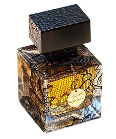 Parfum Couture