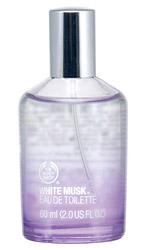 White Musk TBS