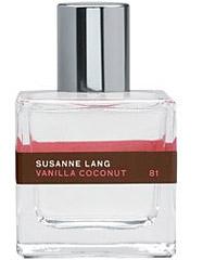 Vanilla Coconut SL