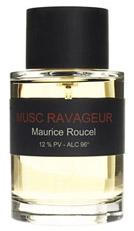 Musc Ravageur