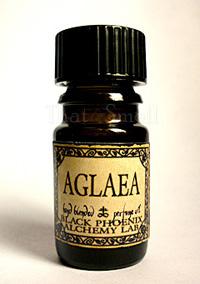 Aglaea