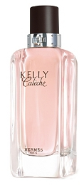 Kelly Caleche