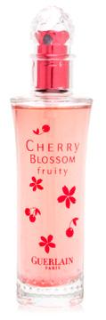 Cherry Blossom Fruity