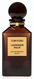 Lavender Palm