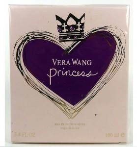 Fake Princess 2
